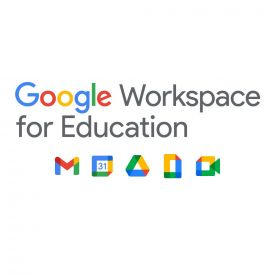 Google Workspace for Education - Plus - Studente/Anno