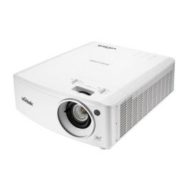 Videoproiettore Vivitek DU4371Z-ST ottica corta LASER DLP WUXGA (SENZA STAFFA)