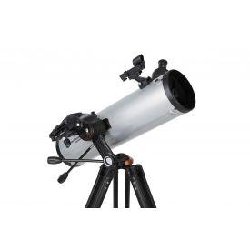 Telescopio Starsense Explorer DX 130 AZ