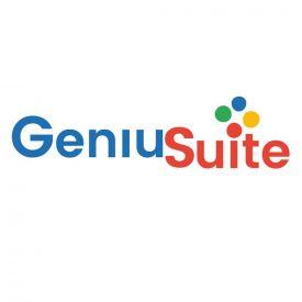 GeniuSuite - Educational Suite Management - Rinnovo 3 anni