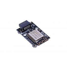 E-blocks2 Wi-Fi board