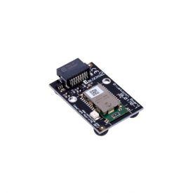 E-blocks2 Bluetooth board