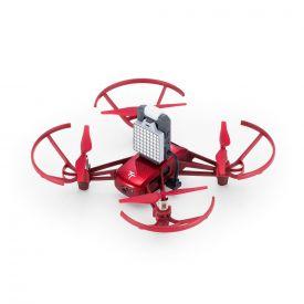 Drone DJI RoboMaster TT Tello Talent