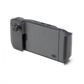 DJI RoboMaster S1 - Gamepad