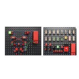 fischertechnik STEM Secondaria - Elettronica