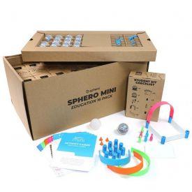 Sphero Mini Activity EDU - Set per la classe
