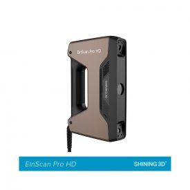 EinScan-Pro HD Scanner 3D