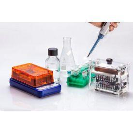 Starter Lab Biotech per la scoperta del Dna con PCR