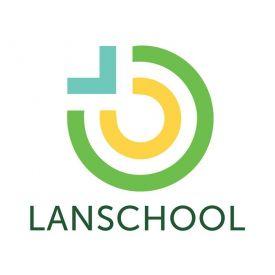 LanSchool - Licenza a termine (5 anni) + Technical Support - 1 dispositivo (min. 35)