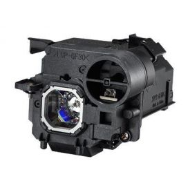 NEC NP33LP - Lampada proiettore - per NEC UM351, UM361