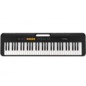 CASIO CASIOTONE CT-S100 Tastiera digitale 61 tasti