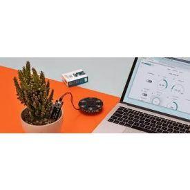 Corso di Formazione - IoT e tecnologie emergenti con Arduino