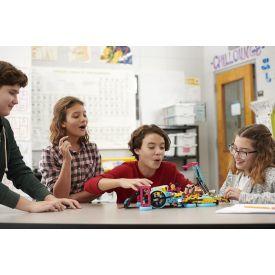 Corso di formazione LEGO Education SPIKE Prime: corso introduttivo standard