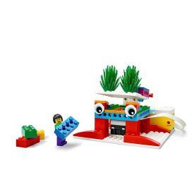Corso di formazione LEGO SPIKE Essential: tra STEM e storytelling