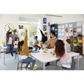 Corso di formazione LEGO SPIKE Essential: corso introduttivo standard