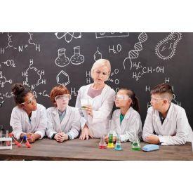 Corso di formazione STEAM: dal laboratorio di settore al digitale - breve