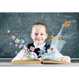 Corso di Formazione - Alto potenziale e plusdotazione: percorsi educativi