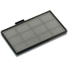 Filtro aria per proiettore Epson ELPAF32 (cod. V13H134A32)