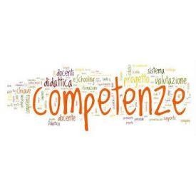 Corso di Formazione - Come le competenze digitali incrociano le competenze curricolari