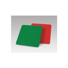 LEGO DUPLO Piattaforme