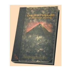 Piramide di Cheope - Licenza singola