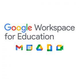 Google Workspace for Education Plus - Legacy Individual Utente/Anno - Min. 20 SOLO RINNOVI