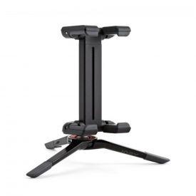 Joby GripTight ONE - Treppiede per telefono ripiegabile e supercompatto