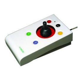 N-abler Joystick