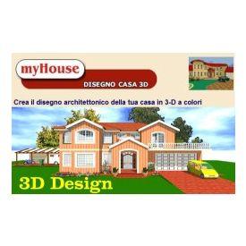 MyHouse 14