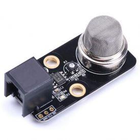 Makeblock - Sensore gas Me (V1)
