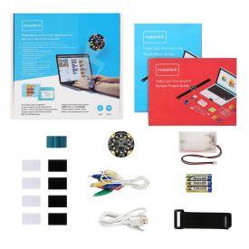 Makeblock - Halocode Standard kit