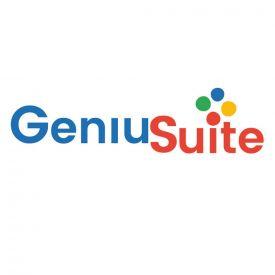 GeniuSuite - Educational Suite Management - Licenza 3 anni