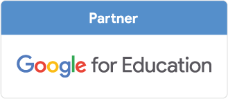 CampuStore partner Google for Education